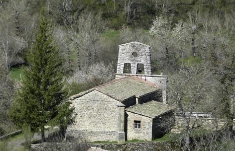 Iglesia Aleje